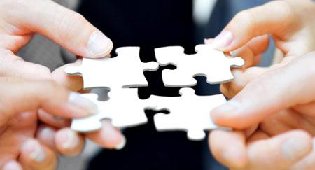 Publications | IMC Retail Analytics Council